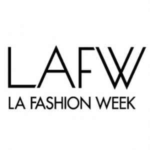 Los Angeles Fashion Week featuring Michael Sta.Maria's Fall Winter Collection. March 18, 2016