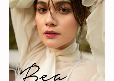 Bea Alonzo (Actress)