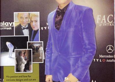 f magazine 1